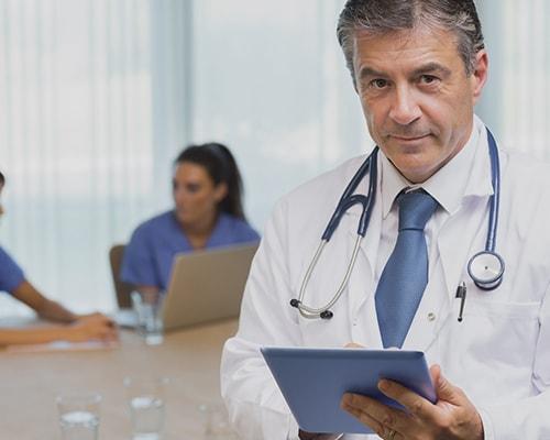 диетолог в спб выборгский район