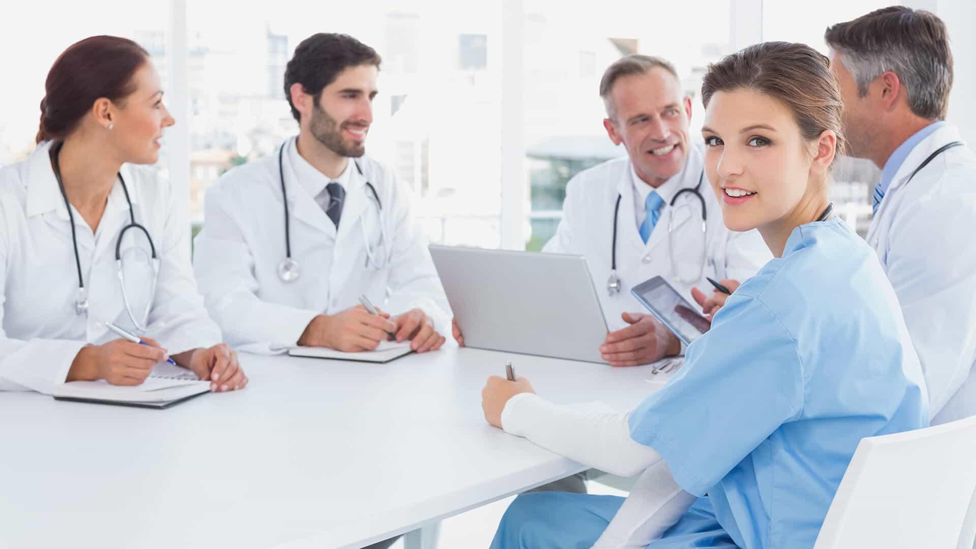 активный отдых с доктором знакомство